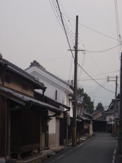 20110205街中