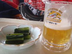 20110214ビール