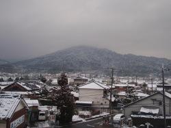 20110215miwayama