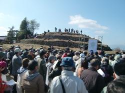20110228gennba