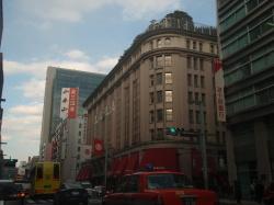 20110312takasimaya