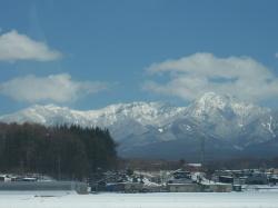20110312yama