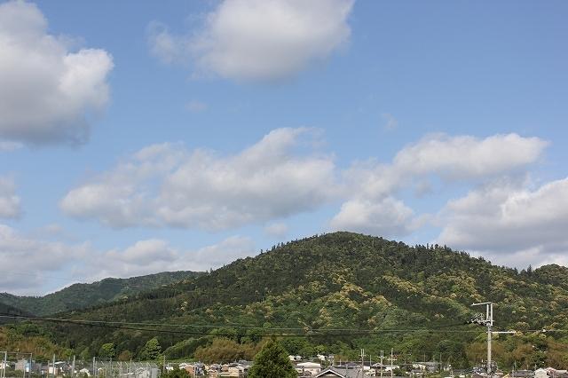 20120512miwayama