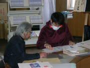 20110325kikaku1
