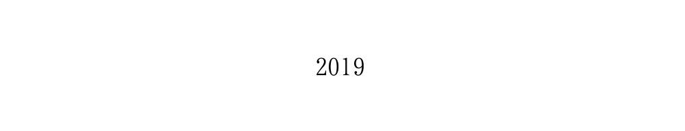 月めくり大和の地 2019