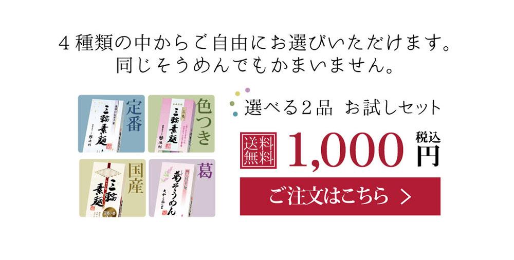 送料無料1,000円